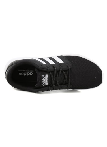 adidas Qt Racer Siyah